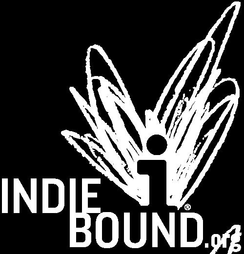 Indi bound