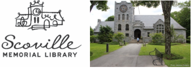 Scoville Memorial Library