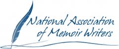 National Association of Memoir Writers logo