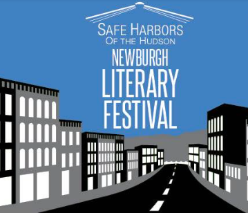 Newburgh Literary Festival