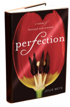 PerfectionBookSIlo